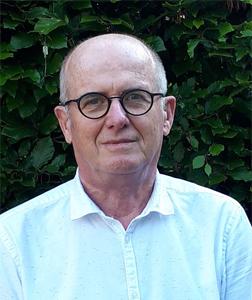 Psycholoog-Leeuwarden-Piet-Zijlstra